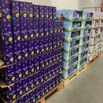 Costco Easter Eggs Product Line & Prices