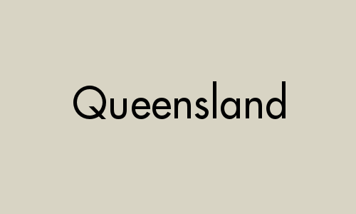 Queensland Costco Fuel Prices