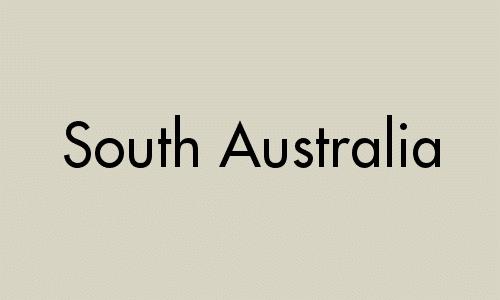 South Australia Costco Fuel Prices