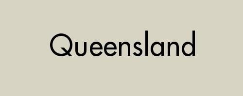QLD Costco Location
