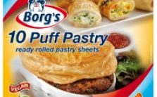 1.7kg-Puff-pastry
