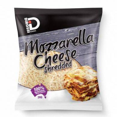 DRF-Mozzarella-Shred-2kg-401x0-c-default