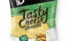 DRF-Tasty-Shred-2kg-450x450-c-center