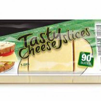 DRF-Tasty-Slice-90-401x0-c-default