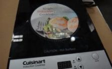 Fairdinks-Cuisinart-Portable-Induction-Cooktop-7__77802.1481074879.1280.1280