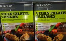 Fairdinks-Paramount-21-Falafel-Hotdog-900G-1__61168__28222.1486151474.500.659