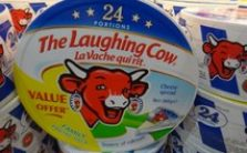 Fairdinks_Bel_Fromagerie_The_Laughing_Cow_360G_1__02786.1399337306.250.160
