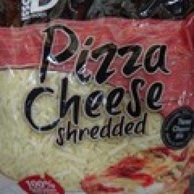 Fairdinks_Dirossi_Tasty_Shredded_Cheese_Twin_Pack_3__48747.1399299125.250.160