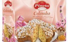 Fairdinks_Pineta_Colomba_Cake_800G_1__73028.1456830922.500.659