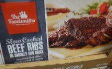 Fairdinks_The_Foodsmiths_Beef_Ribs_in_Smokey_Chiptotle_BBQ_Sauce_1KG_2__54686.1450941417.250.160