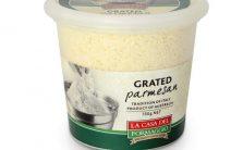 Grated-Parmesan-150g-Tub_RGB_sm-900x900