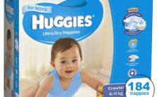 HuggiesForBoysCrawler6-11Kg184UltraDryNappies__00169.1480473932.380.380