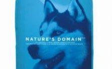Kirkland-Signature-Natures-Domain-Salmon-Meal-Sweet-Potato-Formula-for-Dogs