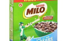 Milo-Value-pack