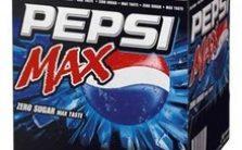 Pepsi_Max__35377.1372992296.220.220