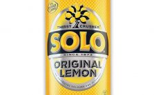 Schweppes-Solo-Lemon-375ml-Cans-24-pack