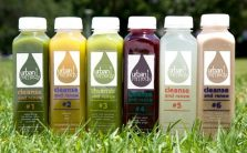 Urban-Remedy-Juice-Cleanse-Official-Lineup