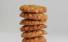 anzac-biscuits-edit-600x315