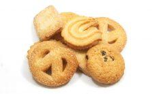 danish-butter-cookies
