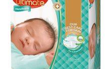 huggies_ultimate_newborn_224
