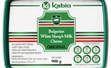 kebia-bulgarian-sheep-s-feta-900g