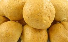low-carb-dinner-rolls-6-rolls-fresh-baked-lc-foods-all-natural-no-sugar-high-protein-diabetic-friendly_7162414