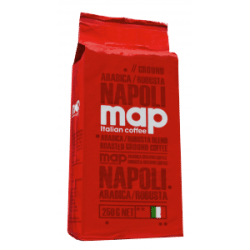 napoli_ground_coffee_pack-3d
