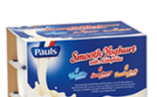 natural-smooth-yoghurt-200x264-v1