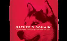 natures-domain-turkey-sweet-potato-dogs