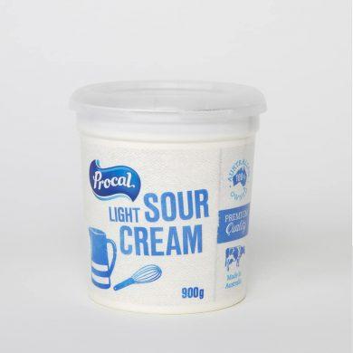pro-16.04-sour-cream-900x1000